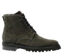 """Boots """"nimo nico"""", Leder"""
