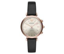 Smartwatch Damenuhr ART3027, Hybriduhr