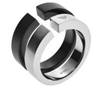 Ring EGS2539040