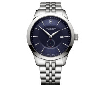 Herrenuhr Alliance 241763