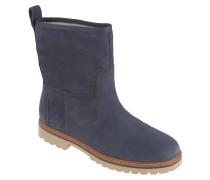 """Boots """"Chamonix Vallewinter"""", Rauleder, Teddyfutter"""