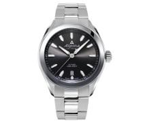 """Armbanduhr """"Alpiner Quartz"""" AL-240GS4E6B"""