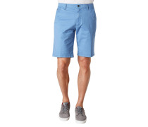 Shorts, Regular Fit, Stretch