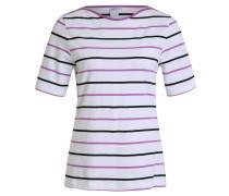 "T-Shirt ""Alessandra"", atmungsaktiv"