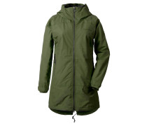 "Outdoorjacke ""Hilde"", wasserdicht"