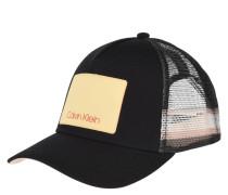 Cap, Mesh, Logo-Patch, verstellbar