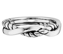 Nautic Traveller Ring C4243R/90/00/58