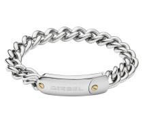 Armband DX1114040