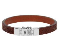 "Armband ""Essential"" 186BL-D, cognac"