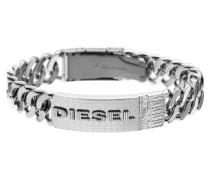Armband Edelstahl DX0326040