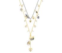 Halskette Magnetic 5416699