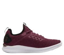 "Sneaker ""Ignite Flash Luxe"""
