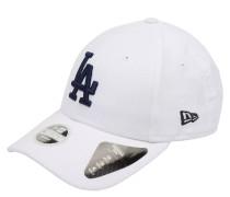 9FORTY Los Angeles Dodgers Basecap, kühlend, UV-Schutz, Strapback