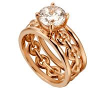 Ring Ann ESRG00261316