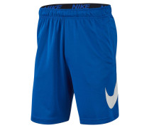 "Shorts ""Dri-Fit"", Feuchtigkeitstransport"