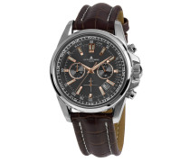 Liverpool Herrenuhr 1-1117.1WN, Chronograph