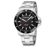 Seaforce Herrenuhr 01.0641.118