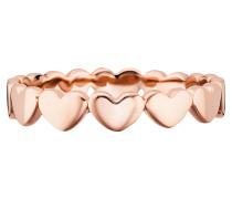Hearts <3 Love Ring C7322R/90/00/50
