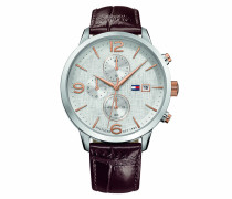Sophisticated Sport Herrenuhr 1710360 Multifunktion
