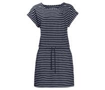 """Kleid """"Travel Stripe"""", geruchshemmend"""