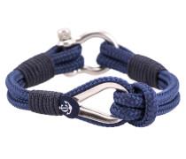 Armband CNB70917