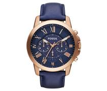 Armbanduhr GRANT  FS4835