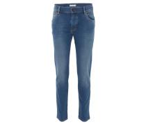 "Jeans ""Toronto D"", Stretch, Waschung"