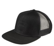 "Cap ""Curt Trucker"", Mesh, Logo, verstellbar"