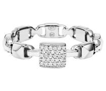 Ring MKC1027AN040