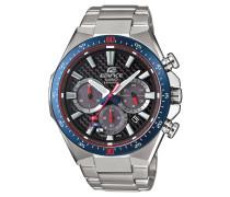 "Herrenuhr ""Toro Rosso"" EFS-S520TR-1AER, Chronograph"