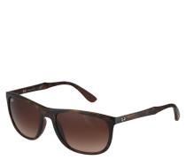 "Sonnenbrille ""RB 4291 710/13"", New Wayfarer"