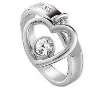 "Ring ""PRINCESS"" UBR85047-54"