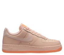 """Sneaker """"Air Force 1 '07 Essential"""""""