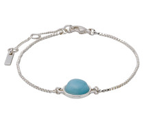 Armband Valeria Versilbert  601816422