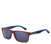 "Sonnenbrille ""TH 1405/S"", mattes Gestell"
