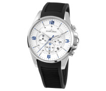 Herrenuhr Chronograph Liverpool 1-1799B