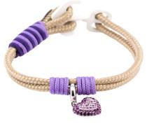 Armband CNB708417