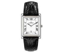 Herrenuhr Quadra Classica - Traditional Classic Line 4460699