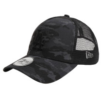Los Angeles Dodgers, Cap, Trucker-Stil