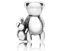 "Medaillons ""Teddy Perfekte kleine Kumpel"" 797054"