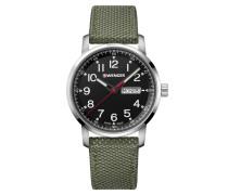 Attitude Armbanduhr 11541109