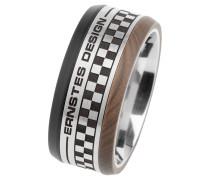 Ring, FINE STEEL WORKS, Edelstahl R407