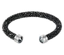 Crystaldust Armreif 5255906