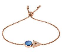 Armband JF03011791
