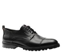"""Business-Schuh """"Derby lfu 1"""", Leder"""