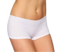 Panty, elastisch