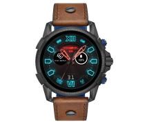 Smartwatch Herrenuhr DZT2009