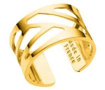 """Ring """"Ruban"""" 12mm 70296050100052"""