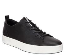 """Sneaker """"SOFT 8 MEN'S """", Leder, Innensohle aus Leder, robust"""