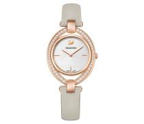 Uhr Stella Ls, 5376830, Crystal